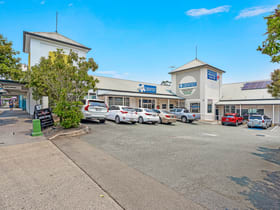 Medical / Consulting commercial property for lease at 8/1 Station Street Nerang QLD 4211