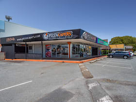 Shop & Retail commercial property for lease at 1/88 Markeri Street Mermaid Waters QLD 4218