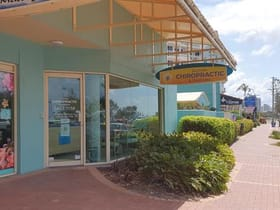 Retail commercial property for lease at 2/146-148 Alexandra Parade Alexandra Headland QLD 4572