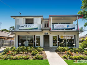 Offices commercial property for lease at 3/35 Thomas Street Noosaville QLD 4566