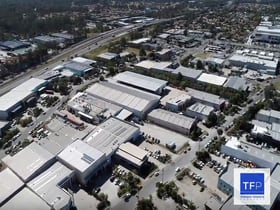 Offices commercial property for lease at Meadowbrook QLD 4131