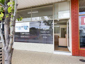 Offices commercial property for lease at 55 Mount Eliza Way Mount Eliza VIC 3930