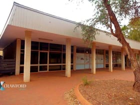 Medical / Consulting commercial property for sale at 4/8 Hilditch Avenue Newman WA 6753