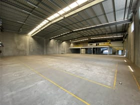 Industrial / Warehouse commercial property for lease at 90 Westcombe Street Darra QLD 4076