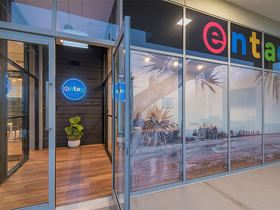 Offices commercial property for lease at 702/7 Emporio Place Maroochydore QLD 4558