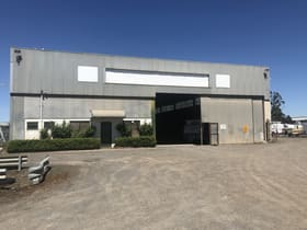 Factory, Warehouse & Industrial commercial property for lease at 217 Learmonth Road Wendouree VIC 3355