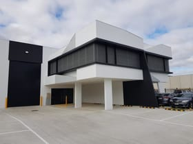 Showrooms / Bulky Goods commercial property for lease at 16 View Road Epping VIC 3076