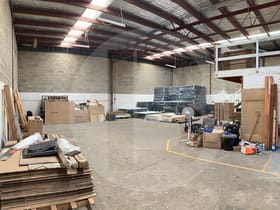 Industrial / Warehouse commercial property for lease at 5/3 BRITTON STREET Smithfield NSW 2164