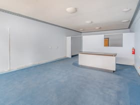 Shop & Retail commercial property for lease at 728 Plenty Road Reservoir VIC 3073
