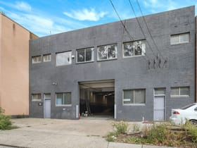 Industrial / Warehouse commercial property for lease at 22 Ewan Street Mascot NSW 2020