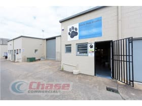 Factory, Warehouse & Industrial commercial property for lease at 3/49 Meadow Avenue Coopers Plains QLD 4108
