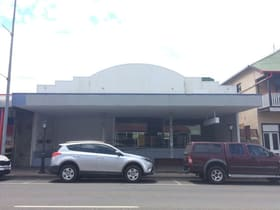 Offices commercial property for lease at 114 Patrick St Laidley QLD 4341