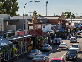 Retail commercial property for lease at 140A King William Rd Hyde Park SA 5061