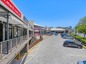 Retail commercial property for lease at 620 Moggill Road Indooroopilly QLD 4068