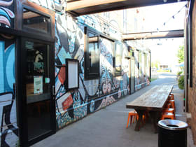 Retail commercial property for lease at Tenancy 9/476 Ruthven Street Toowoomba City QLD 4350