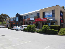 Offices commercial property for lease at 14/143-147 Somerville Boulevard Winthrop WA 6150