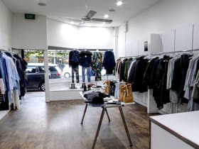 Retail commercial property for lease at 140B King William Rd Hyde Park SA 5061
