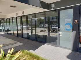 Offices commercial property for lease at 2/12 Navigator Place Hendra QLD 4011
