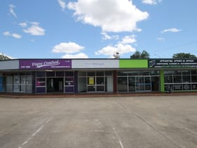 Retail commercial property for lease at 2/51 Old Cleveland Road Capalaba QLD 4157