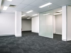 Medical / Consulting commercial property for sale at 4.05/10 Century Circuit Norwest NSW 2153