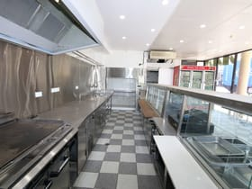 Shop & Retail commercial property for sale at 8/3 Sutherland Street Clyde NSW 2142