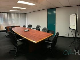 Offices commercial property for lease at 01+02/6 Goulburn Street Kings Park NSW 2148