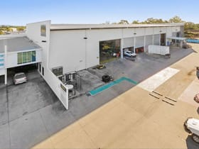 Factory, Warehouse & Industrial commercial property for lease at 108-110 Enterprise Street Bohle QLD 4818