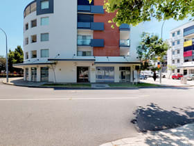 Medical / Consulting commercial property for lease at 25/38 Fielder  Street East Perth WA 6004