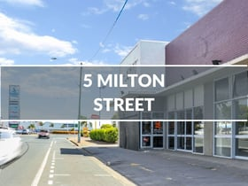 Retail commercial property for lease at 5 Milton Street Mackay QLD 4740