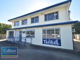 Offices commercial property for lease at 1/641 Ross River Road Kirwan QLD 4817