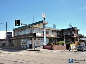 Shop & Retail commercial property for lease at Waitara NSW 2077