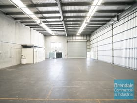 Industrial / Warehouse commercial property for lease at Unit 2/23 Duntroon St Brendale QLD 4500