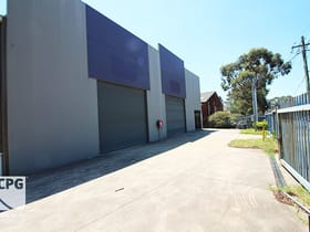 Industrial / Warehouse commercial property for lease at 35A Daisy Street Revesby NSW 2212