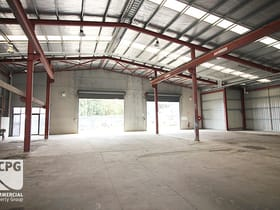Factory, Warehouse & Industrial commercial property for lease at 35A Daisy Street Revesby NSW 2212