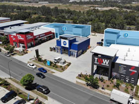 Retail commercial property for lease at 63 Flinders Parade North Lakes QLD 4509