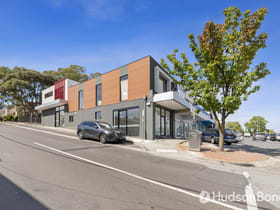 Retail commercial property for lease at 282 Blackburn Road Doncaster East VIC 3109