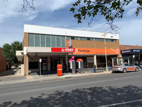 Other commercial property for lease at Shop 2 & 3/31-32 Douglas Street Noble Park VIC 3174