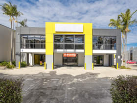 Factory, Warehouse & Industrial commercial property for lease at 1/783 Kingsford Smith Drive Eagle Farm QLD 4009