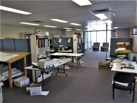 Offices commercial property for lease at 1&2/783 Kingsford Smith Drive Eagle Farm QLD 4009