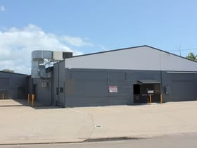 Industrial / Warehouse commercial property for lease at 321 Ingham Road Garbutt QLD 4814