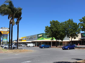 Medical / Consulting commercial property for lease at 1700 Main North Road Salisbury Plain SA 5109