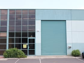 Industrial / Warehouse commercial property for lease at 1 East Court Lilydale VIC 3140
