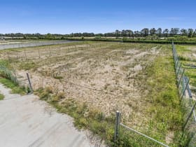Development / Land commercial property for sale at 29 Harris Road Pinkenba QLD 4008