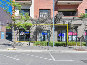 Offices commercial property for sale at 70 Cantonment Street Fremantle WA 6160
