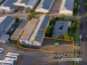 Showrooms / Bulky Goods commercial property for lease at 163 Ingram Road Acacia Ridge QLD 4110