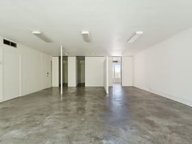 Factory, Warehouse & Industrial commercial property for lease at Suite 201/283 Alfred Street North Sydney NSW 2060