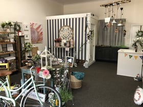 Retail commercial property for lease at 3/142 Swan Street Morpeth NSW 2321