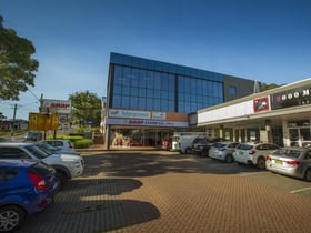 Retail commercial property for sale at Shop 5/131 Henry Parry Drive Gosford NSW 2250