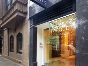 Shop & Retail commercial property for lease at Shop 2/121 Macleay Street Potts Point NSW 2011