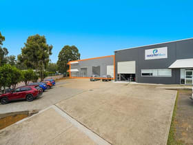 Offices commercial property for lease at 1/14 Waterloo Avenue Thornton NSW 2322